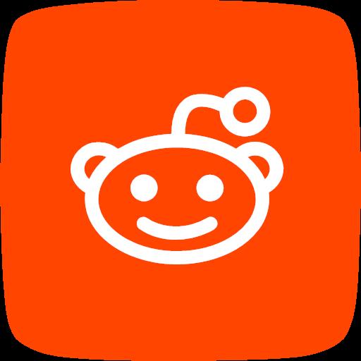 Street Guru Reddit Page