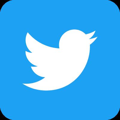 Street Guru Twitter Page